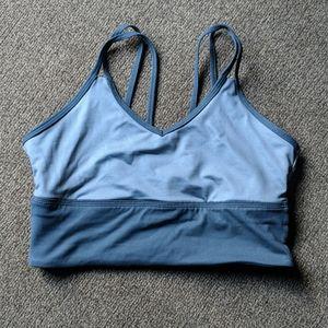 Born Primitive bra